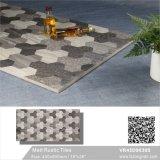 Цементных строительных материалов Мэтт фарфоровые стены и пол плитки (VR45D9636S, 450X900мм)
