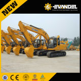 China novo preço de Escavadeira/Mini Escavadores/Escavadoras
