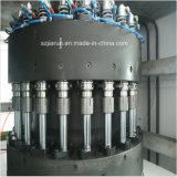 Macchina di formatura automatica di compressione per la capsula di plastica