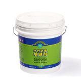 Pulire le mattonelle e malta liquida, malta liquida a resina epossidica delle mattonelle, adesivo delle mattonelle del raggruppamento e colla