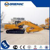 Las principales marcas usadas de excavadora Liugong Clg baratos925D en China