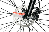 Best Selling Good Quality Electric Mountain Bike E-MTB clouded