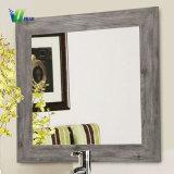 Оптовое двойное Coated алюминиевое зеркало, одевая зеркало