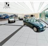Los mejores azulejos para los estacionamientos de China