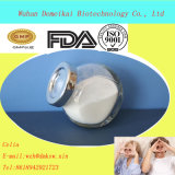 Emballage témoin de poudre de l'effet Vardenafil/Tadalafil d'Excllent pour l'essai CAS : 224785-91-5