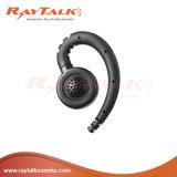Fone de ouvido do giro com o Mic in-Line para Motorola CT150/CT250