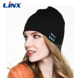 Cuffia senza fili del cappello di Bluetooth di musica di più nuova alta qualità calda di vendita