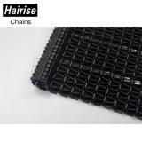Hairise1990 высокого качества правильной цены модульные ленты транспортера
