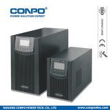 Pltシリーズ3kVA/5kVA/6.5kVAライン対話型の低周波UPS/Inverter