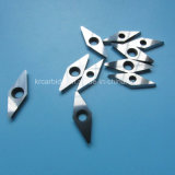 Dia. moon Shape Tungsten carbide Cutter for Wood Working