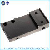 OEM/Oed précision de pièces en aluminium d'usinage CNC Auto Pièce de rechange