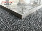 アルジェリア灰色カラーベランダの床タイル
