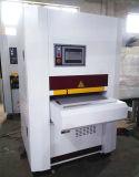 Machine de sablage de courroie large de pression d'utilisation de Hicas 0.55MPa