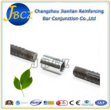 Accoppiatore della giuntura del tondo per cemento armato di alta qualità dal fornitore della Cina