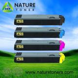 Compatible Laser Toner Cartridge Tk-520/522 para Kyocera FS-C5015
