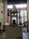 Paktat Doppelt-verantwortlicher tiefer Betrag-hydraulische Presse 100t