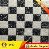 300*300 de nieuwe Opgepoetste het Vloeren Tegel Verglaasde Tegels van het Porselein (3K172)
