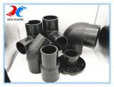 Heiße Hersteller HDPE Kontaktbuchse-Schutzkappe für PET Rohrfitting