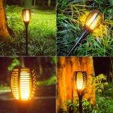 방수 LED 프레임 토치 빛, 경경 토치 빛