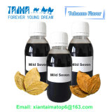 Taima 최신 Vape 주스를 만드는 E 액체를 위한 인기 상품에 의하여 집중되는 담배 Ry4 취향
