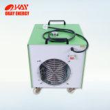 De auto Schone Motor van de Koolstof van het Onderhoud Equipment Removedor DE Carbono Hydrogen