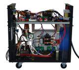 120A Ausschnitt-Maschine Cut120 des Inverter-IGBT für das 45mm Blatt