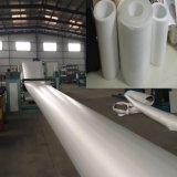 Plastikmaschinen-Polystyren PS-Blatt, das Schaumgummi-Maschine herstellt