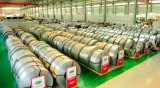 Lo SGS Etiopia Shinny la lamiera di acciaio ricoperta zinco