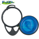 Qualitäts-Wasser-Blasen-Zubehör, grosse Schutzkappe für Wasser-Blase