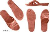 Высокое качество ПВХ сандалии опорной части юбки поршня машины литьевого формования