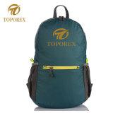 Складные Knapsack ноутбук взять на себя стороны сумки поездки Sport Bag треккинг рюкзак