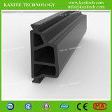 Striscia termica di nylon dell'isolante della rottura della HK 14.8