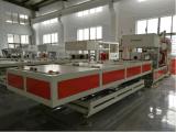 315 Full-Automatic Belling Maschine/Kontaktbuchse-Maschine