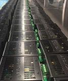 유럽에 세륨 증명서를 가진 새로운 생산 상단 인기 상품 배터리 충전기 DC12V