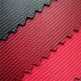 100% Waterproof 600d Fabric