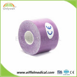 Le coton étanche Soutien musculaire Kinésiologie Bande adhésive