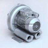 Zuiging en de Blazende Ventilator van de Hoge druk/de Ventilator van de Ring