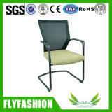 Sala de reunião durável Cadeira de malha de escritório para venda por grosso OC-143