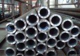De de koudgewalste Buis/Pijp van het Roestvrij staal SUS304