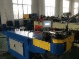 Производство продает компрессоры KS50изгиба трубы ЧПУ станок