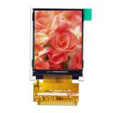 2.0''240*320 TFT LCD Module d'affichage LCD avec panneau tactile