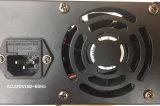C-Yark 2u allgemeine Lautsprecheranlagen-mischender Verstärker mit USB-Spieler