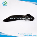 Mogel industrielle Anwendungs-Selbstplastikspritzen-Bauteile