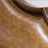 С ОДНОЙ СПАЛЬНЕЙ моды мебель деревянные кровати (В819)