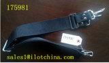 Ilot personalizou a correia de nylon do ombro do saco da trouxa