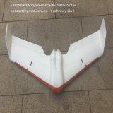 중국 OEM 공장 Uav Uas 편평한 Epo 거품 삼각 날개 바디 기체 제조자