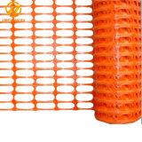 Barriera di sicurezza industriale di plastica della barriera della strada della costruzione di vendita calda