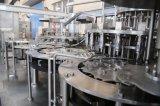 [22000بف] يغسل يملأ ويغطّي آلة لأنّ عصير