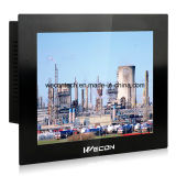 Wecon 10 Zoll Embeded Panel PC