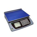 [فوري] [لكت] [1.5كغ/0.05غ] [أوسب] [ديجتل] وزن مقياس مع إرتفاع - تكنولوجيا ويتيح أداء